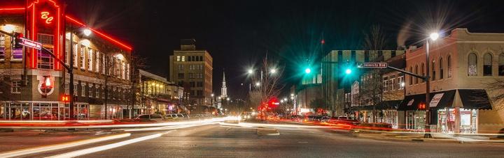 raymond-james-tuscaloosa-downtown